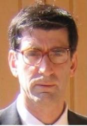Steve Sampson