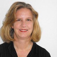 Heather Hindman